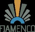 logo-fjamenco