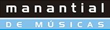 manantial-de-musicas-logo