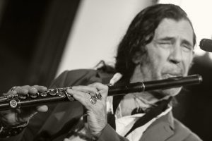 manantial-de-musicas-pardo_luc-foto-4