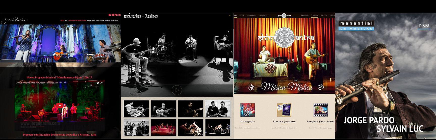 portada-desarrollo-web-manantial-de-musicas